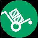 icon-handcart-green