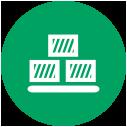 icon-pallet-green